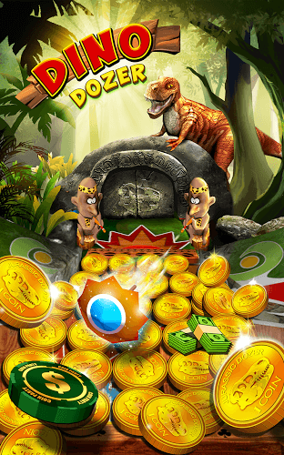 Play Jurassic Carnival on PC 13
