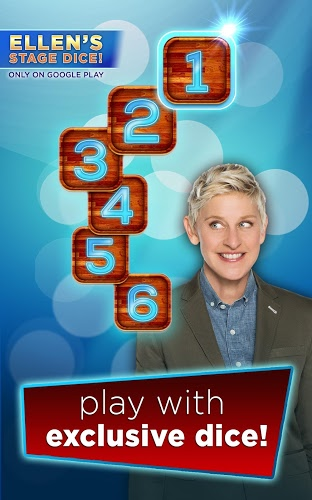 Play Dice with Ellen on PC 22