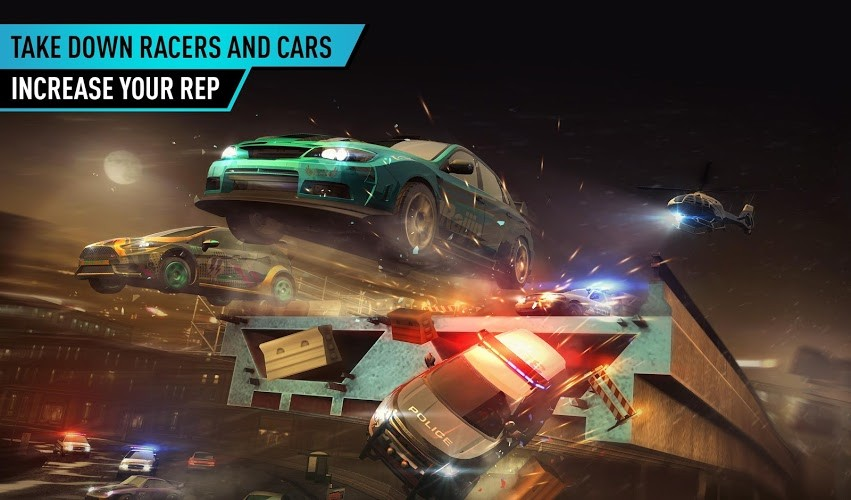 need for speed no limits pc game torrent download