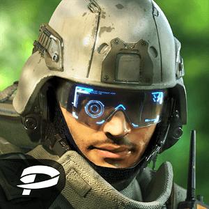 Играй Soldiers Inc: Mobile Warfare На ПК 1