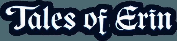 Jouez à  Tales of Erin sur PC