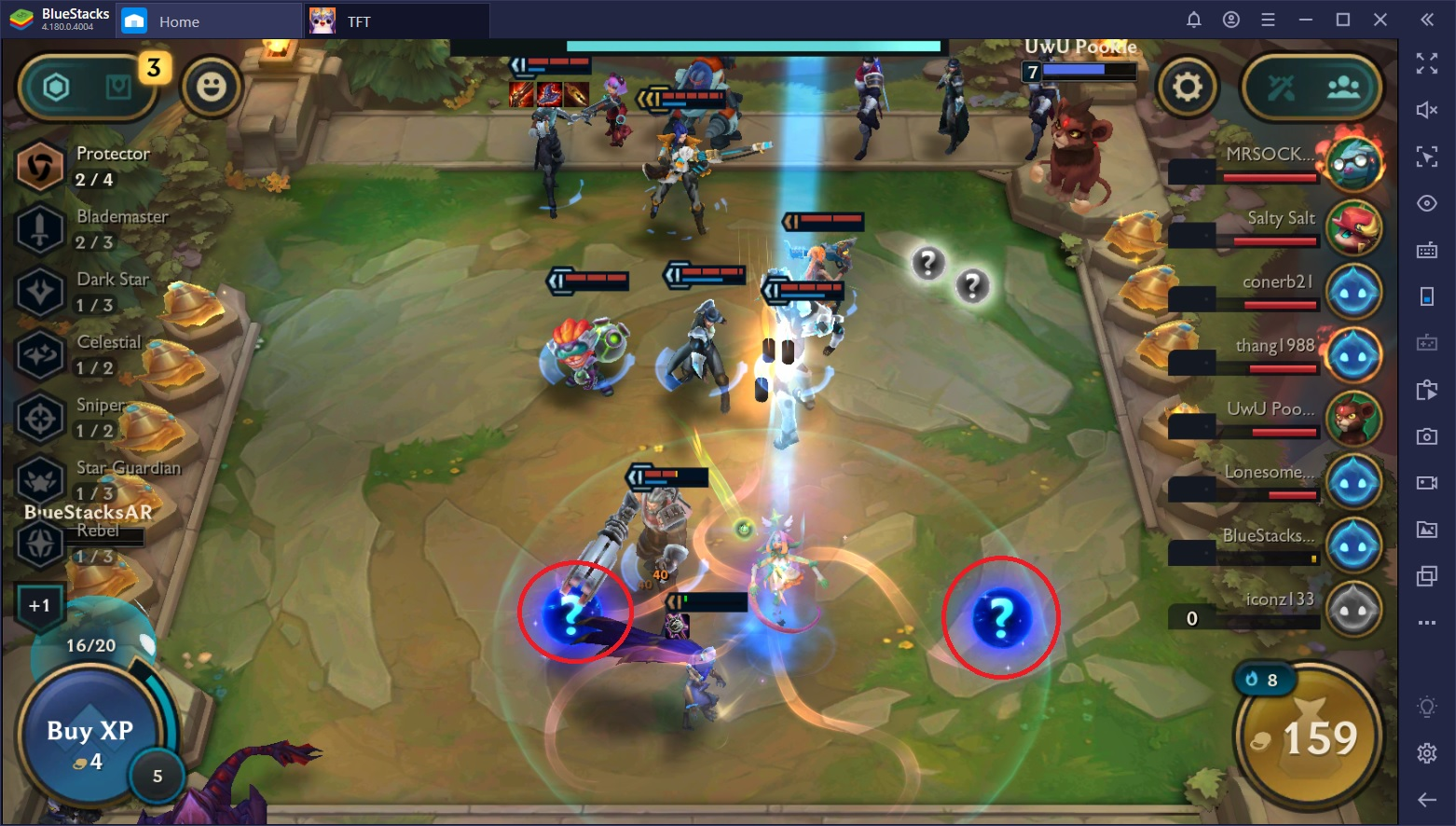 Teamfight Tactics on BlueStacks - The Best Tips and Tricks For Winning Every Match