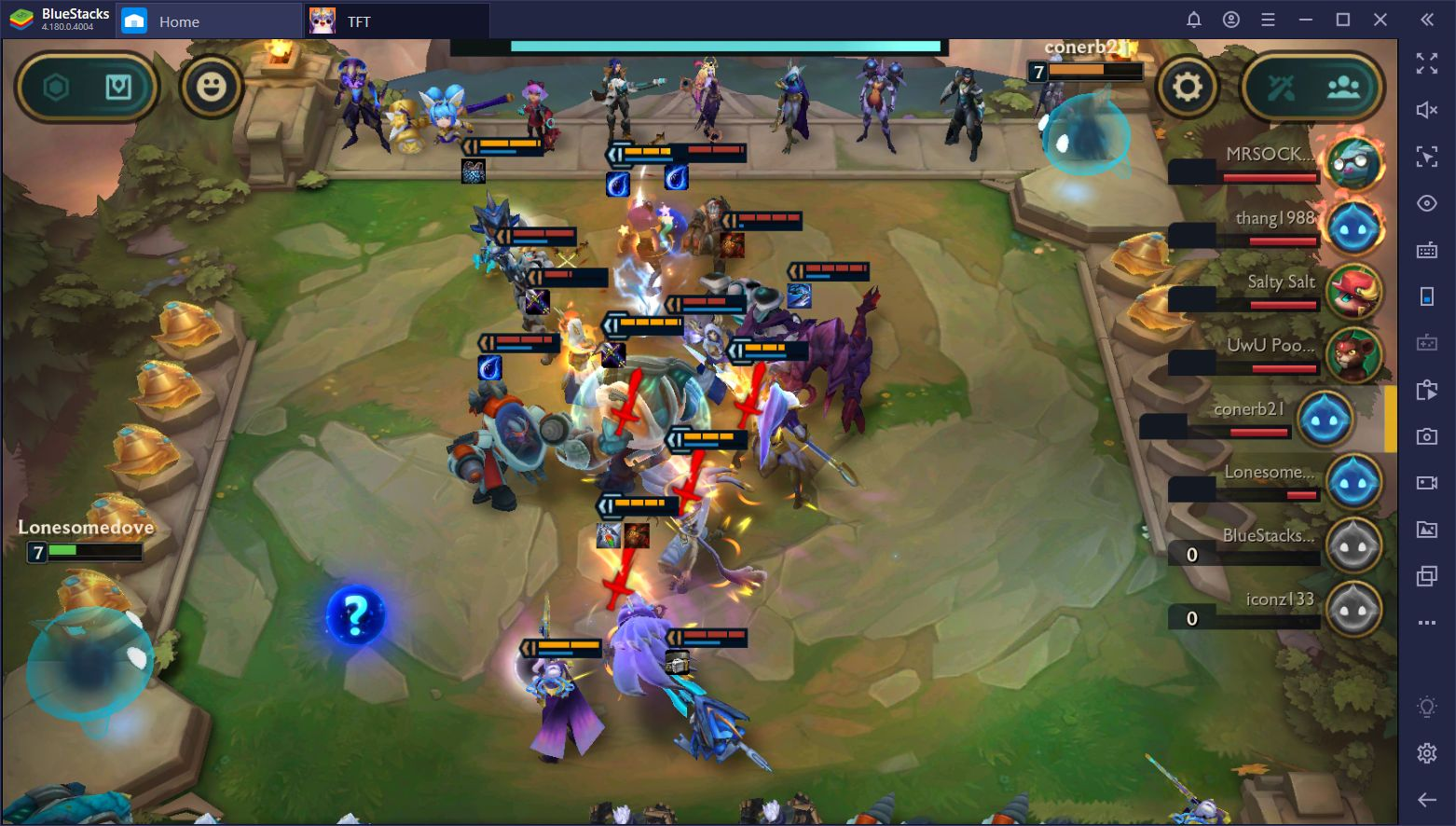 Teamfight Tactics on BlueStacks – The Best Tips and Tricks For Winning Every Match