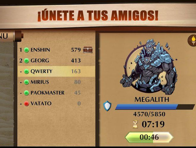 Juega Shadow Fight 2 on pc 20