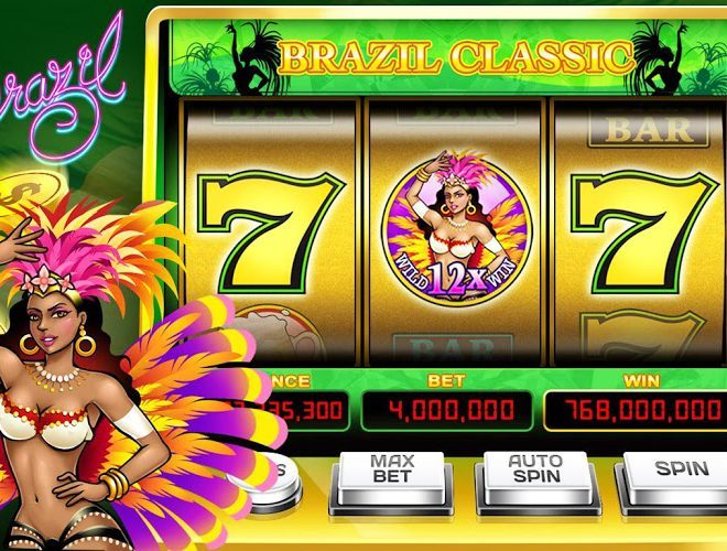 Play World Tour Casino on PC 12