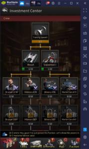 Raising a Mafia Army – A Guide to Training Associates in The Grand Mafia