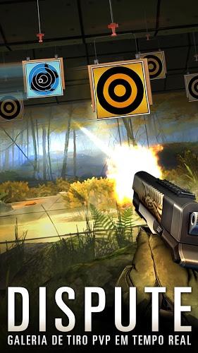 Jogue Deer Hunter para PC 12