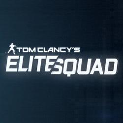 Tom Clancy's: Elite Squad