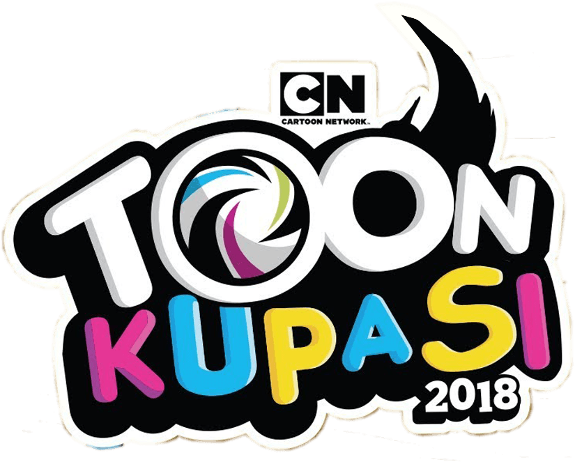 Play Toon Kupası 2018 – Cartoon Network'ün Futbol Oyunu on PC
