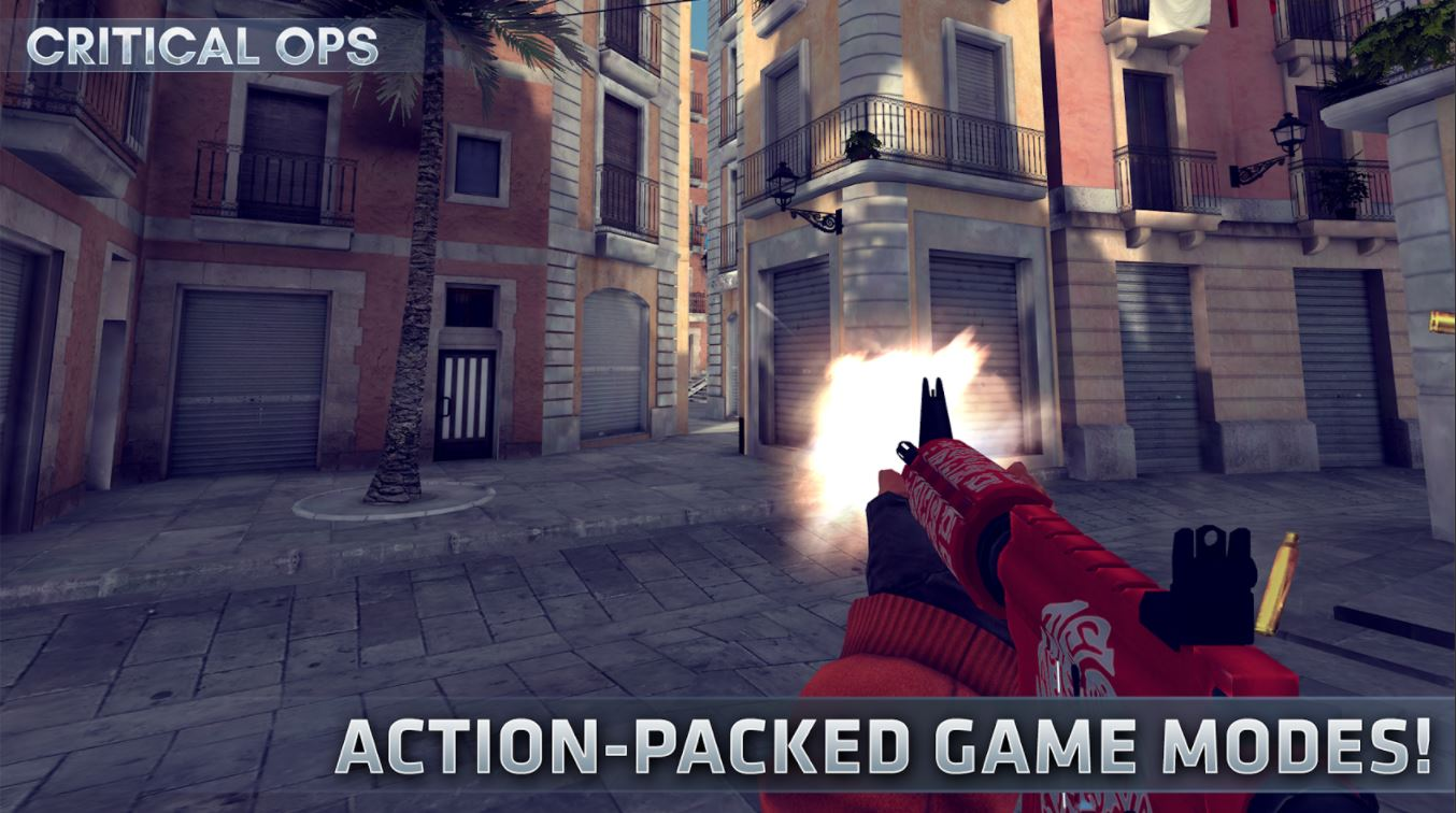 Top 10 FPS Games for Android to play on your PC in 2020