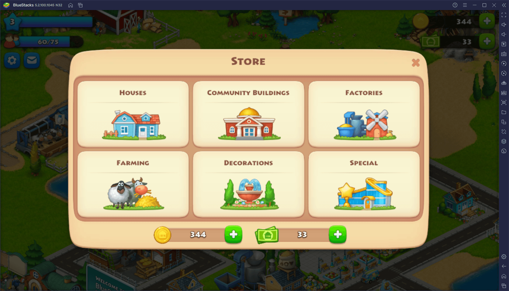 Beginner's Guide for Township – The Best Tips, Tricks, and Strategies for Newcomers