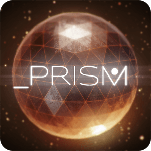 Play PRISM on PC