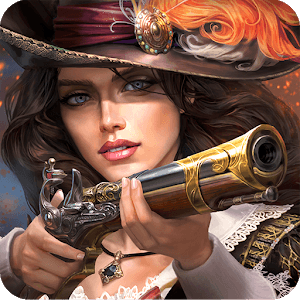 Play Guns of Glory on PC 1