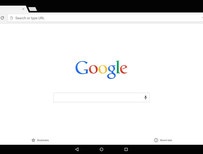 Chơi Chrome on PC 10