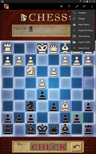 Play Chess Free on PC 17