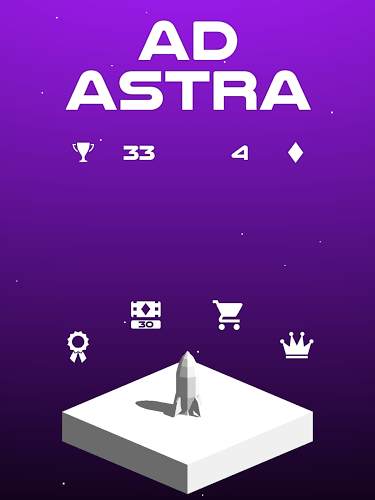 Play Ad Astra on PC 9