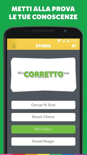 Gioca Trivia Crack on PC 4
