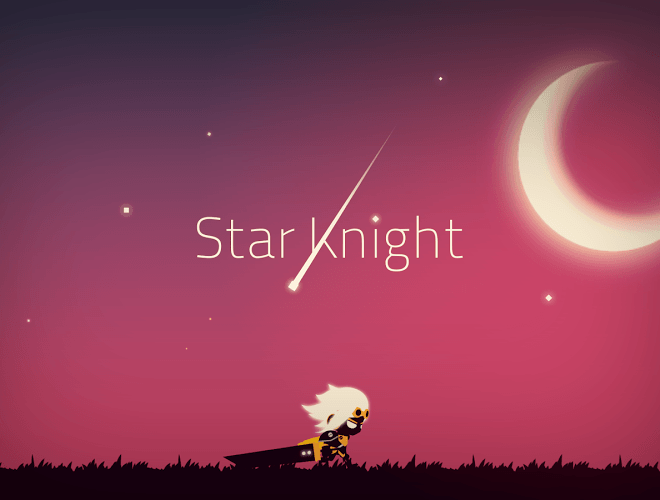 Play Star Knight on PC 9