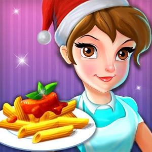 เล่น Kitchen Story on PC 1
