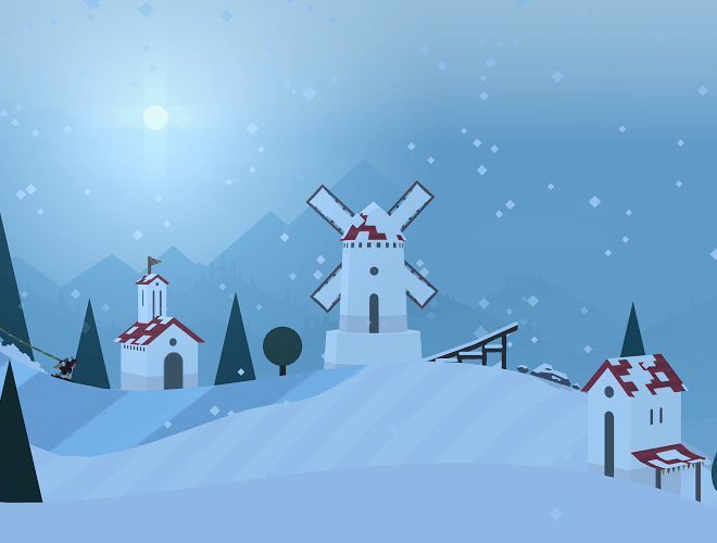Play Alto's Adventure on PC 12