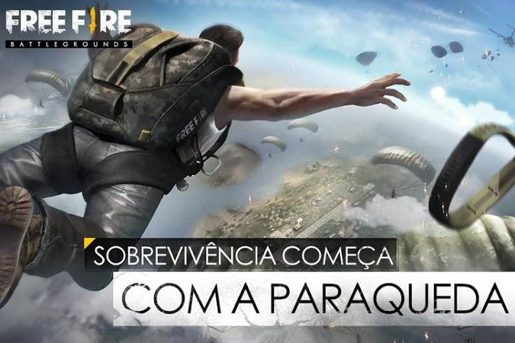arma 3 download pc completo portugues gratis