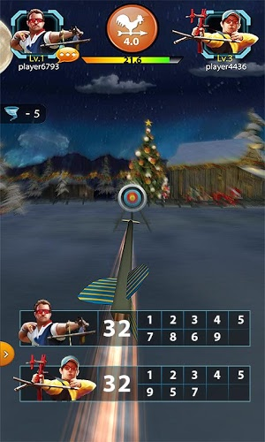 Play Archery Master 3D on pc 10