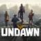 Undawn, game mới đến từ nhà sản xuất PUBG Mobile