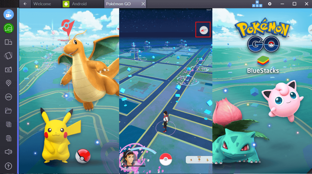 Unnamed QQ Screenshot20160816224126