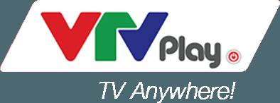 Khởi chạy VTV Play – Xem tivi Online – VTVLive on PC