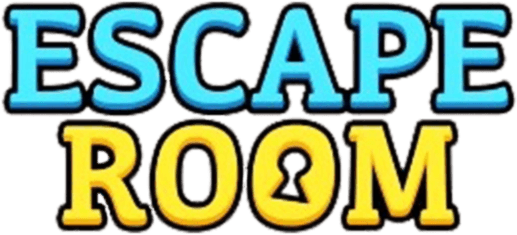 Play Escape Room: Mystery Word on PC