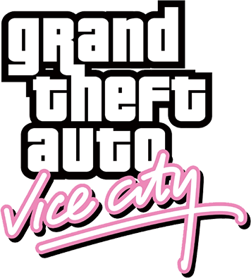 Play Grand Theft Auto: Vice City on PC