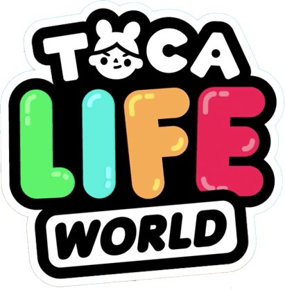 Play Toca Life: World on PC