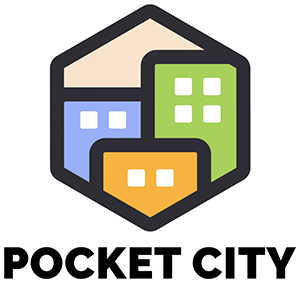 Play Pocket City on PC