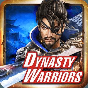 Играй Dynasty Warriors Unleashed На ПК 1