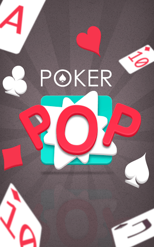 Play Poker POP on PC 12
