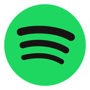 Jogue Spotify android app para PC 1