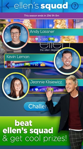Play Dice with Ellen on PC 7