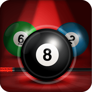 Play 8 Ball Pool Arena on PC 1