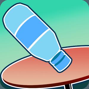 Play Flip Water Bottle on PC 1