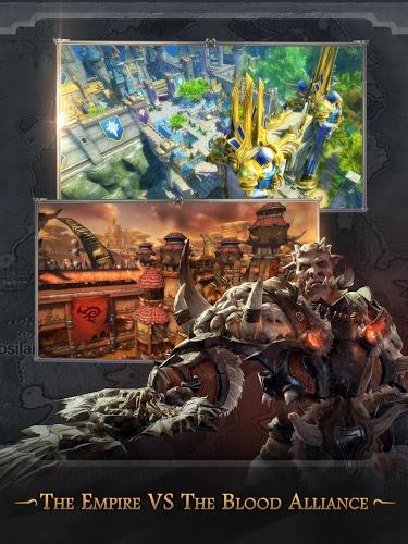 Play Dragon Revolt – Classic MMORPG on PC 10