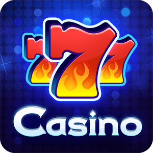 Chơi Big Fish Casino on pc 1