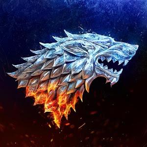 Играй Game of Thrones: Conquest На ПК 1