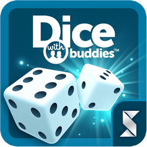 Play Dice With Buddies Free on PC 1