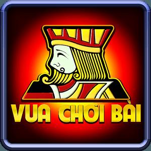 Vua Choi Bai – Danh Bai Online