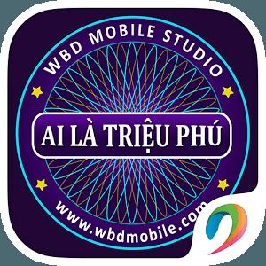 Chơi Ai Là Triệu Phú 2016 on PC