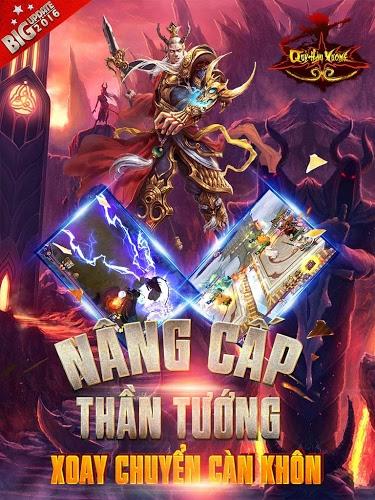 Chơi Quy Hau Vuong on PC 11
