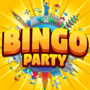 Play Bingo Party – Crazy Bingo Tour on PC 1