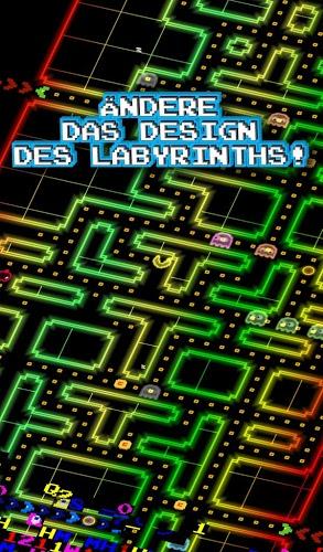 Spielen Pac-Man 256 on PC 4