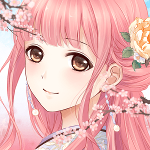 Play Love Nikki-Dress UP Queen on PC 1