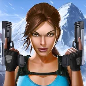 Играй Lara Croft: Relic Run На ПК 1